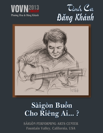 https://dangkhanhmusics.files.wordpress.com/2011/12/profileimg_cropped.jpg